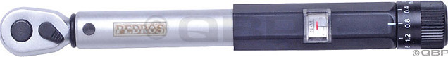 Pedro's Mini Torque Wrench  tl285d00.jpg
