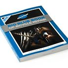 Park Tool Big Blue Book Of Bike Repair II