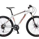 2013 KHS Alite 1000 Bike