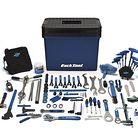 Park Tool Professional Tool Kit - PK63