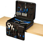 Park Tool EK-1 Professional Travel Kit