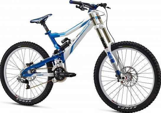 2012 Mongoose Boot'r Expert Bike m_12_BOO_WHT_5