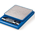 Park Tool DS-2 Digital Table Top Scale