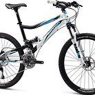 2012 Mongoose Slayton Comp Bike
