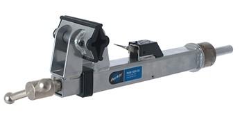 Park Tool 1003M - Adjustable Linkage Clamp  37280.jpg
