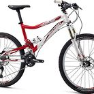 2012 Mongoose Slayton Expert Bike