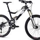 2012 Mongoose Teocali Comp Bike