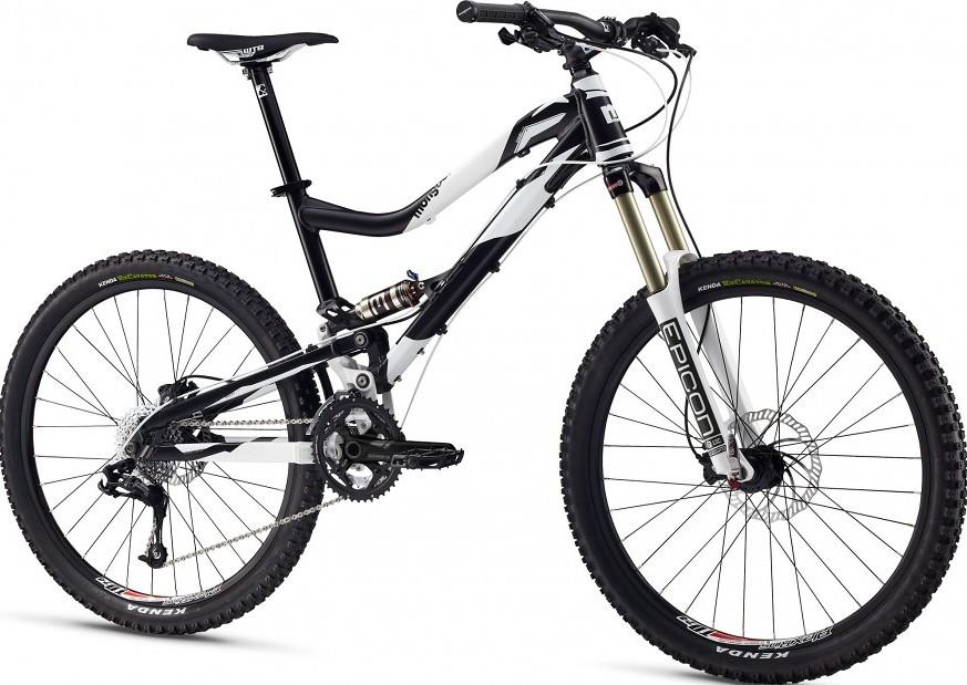 2012 Mongoose Teocali Comp Bike m_12_TEOCO_BLK_6