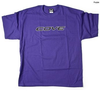 Cove Logo Tee SS  32224.jpg