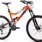 2012 Mongoose Teocali Elite Bike