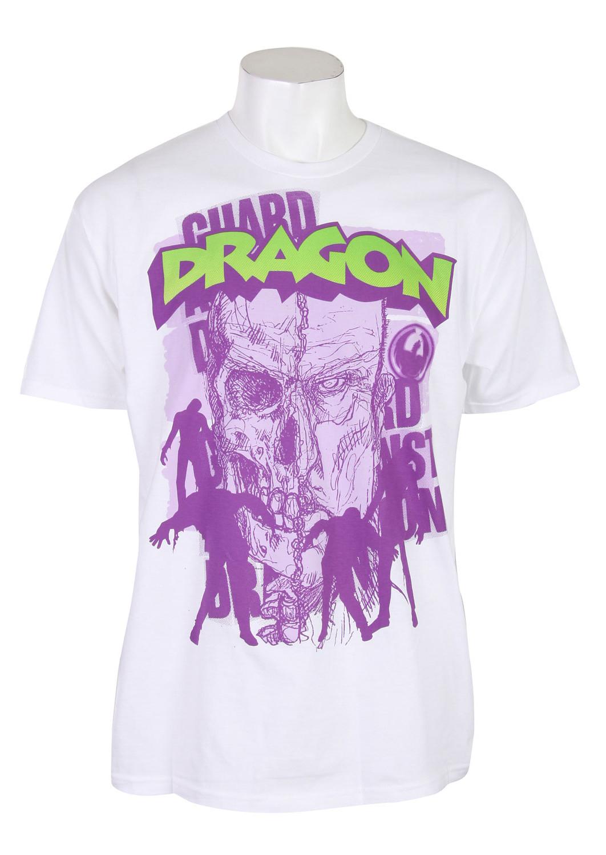 dragon-freakshow-t-wht-08.jpg