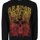 Dragon Strange Brew L/S T-Shirt Shirt Black