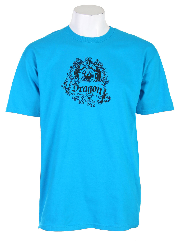 dragon-primarycause-t-turq-09.jpg