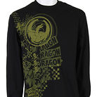 C138_dragon_madprint_ls_blk_10
