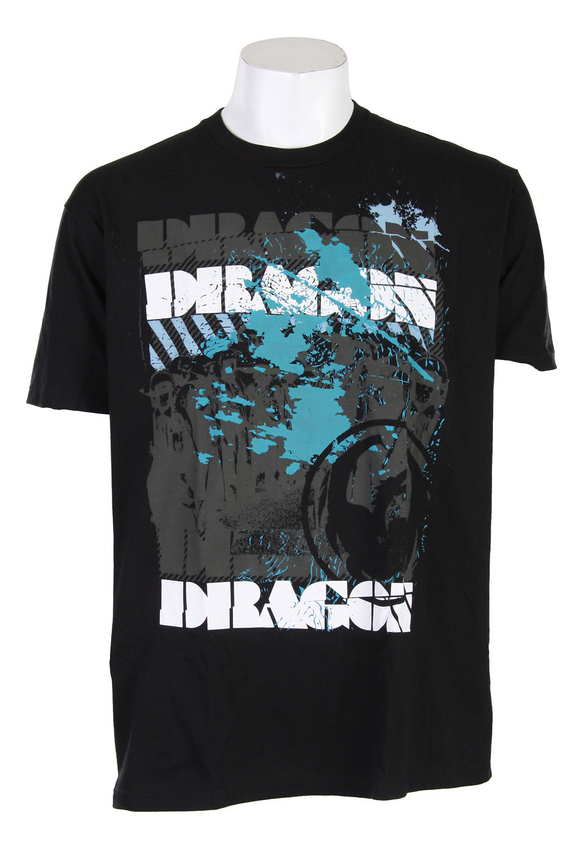 dragon-dagents-t-blk-09.jpg