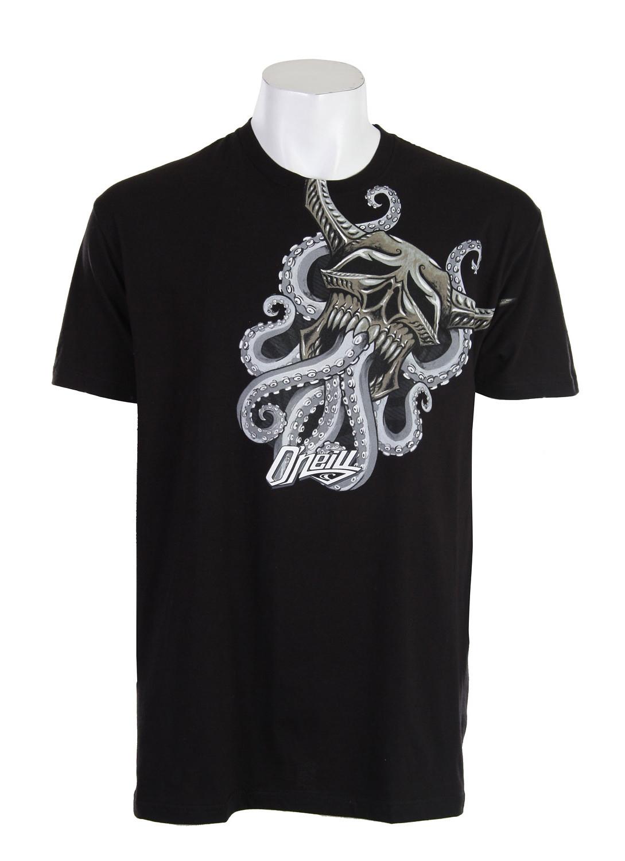 O'Neill Byerly T-Shirt Black  oneil-byerly-t-blk-10.jpg