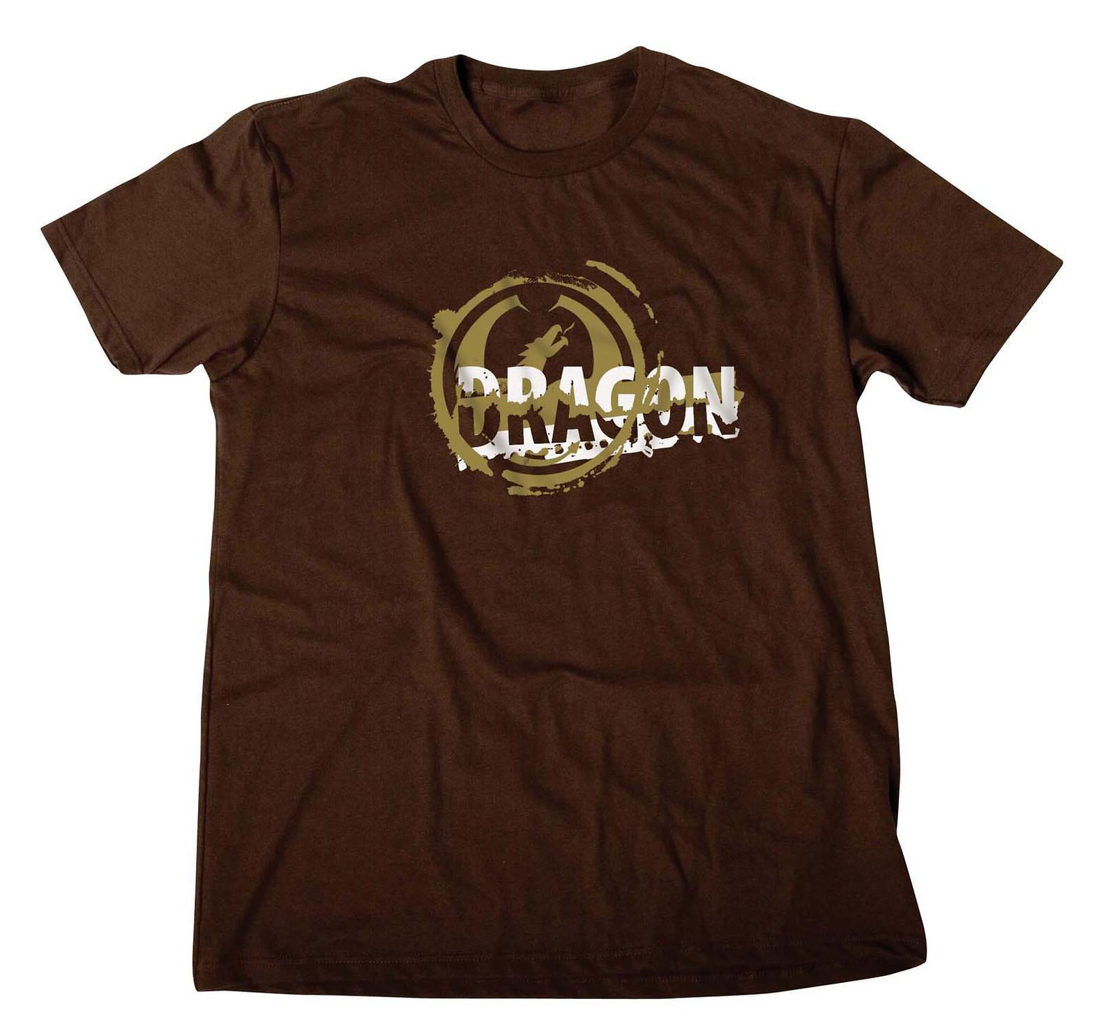 dragon-troller-t-yth-drkchocolate-08.jpg