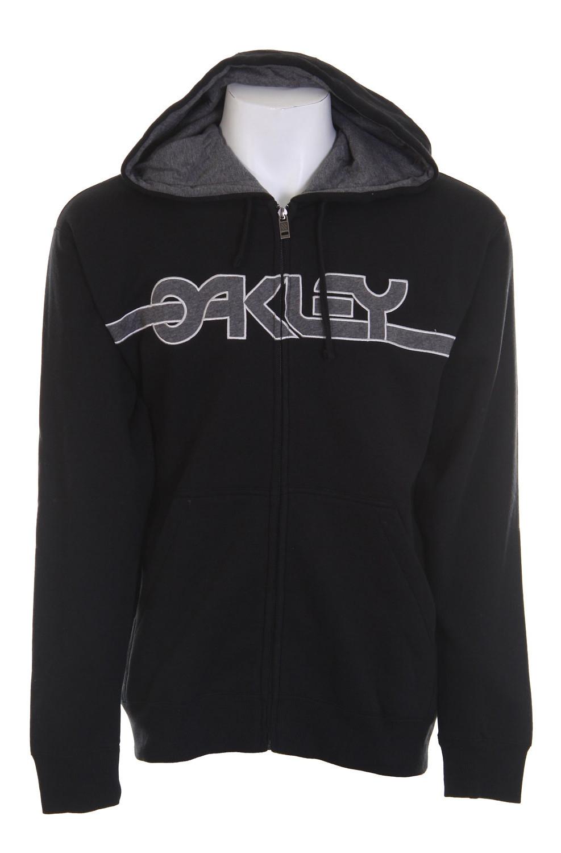 oakley-backinthehoody-hd-blk-10