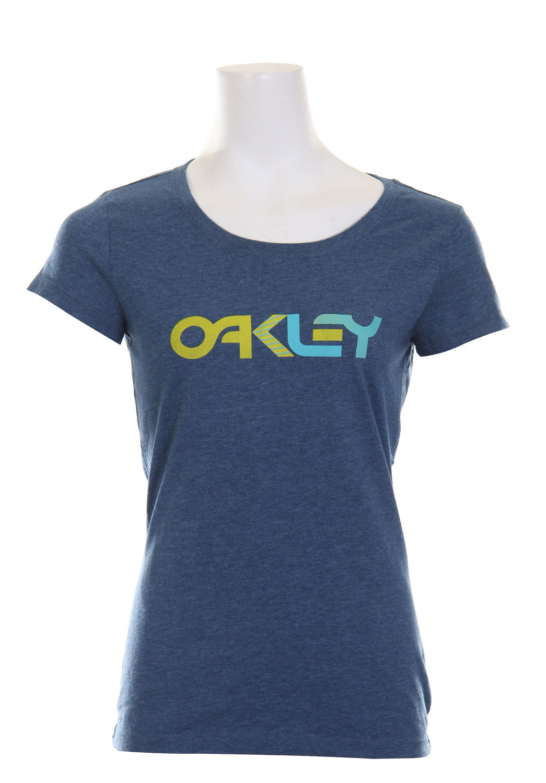 oakley-retro-lines-t-wmns-ensignblu-10