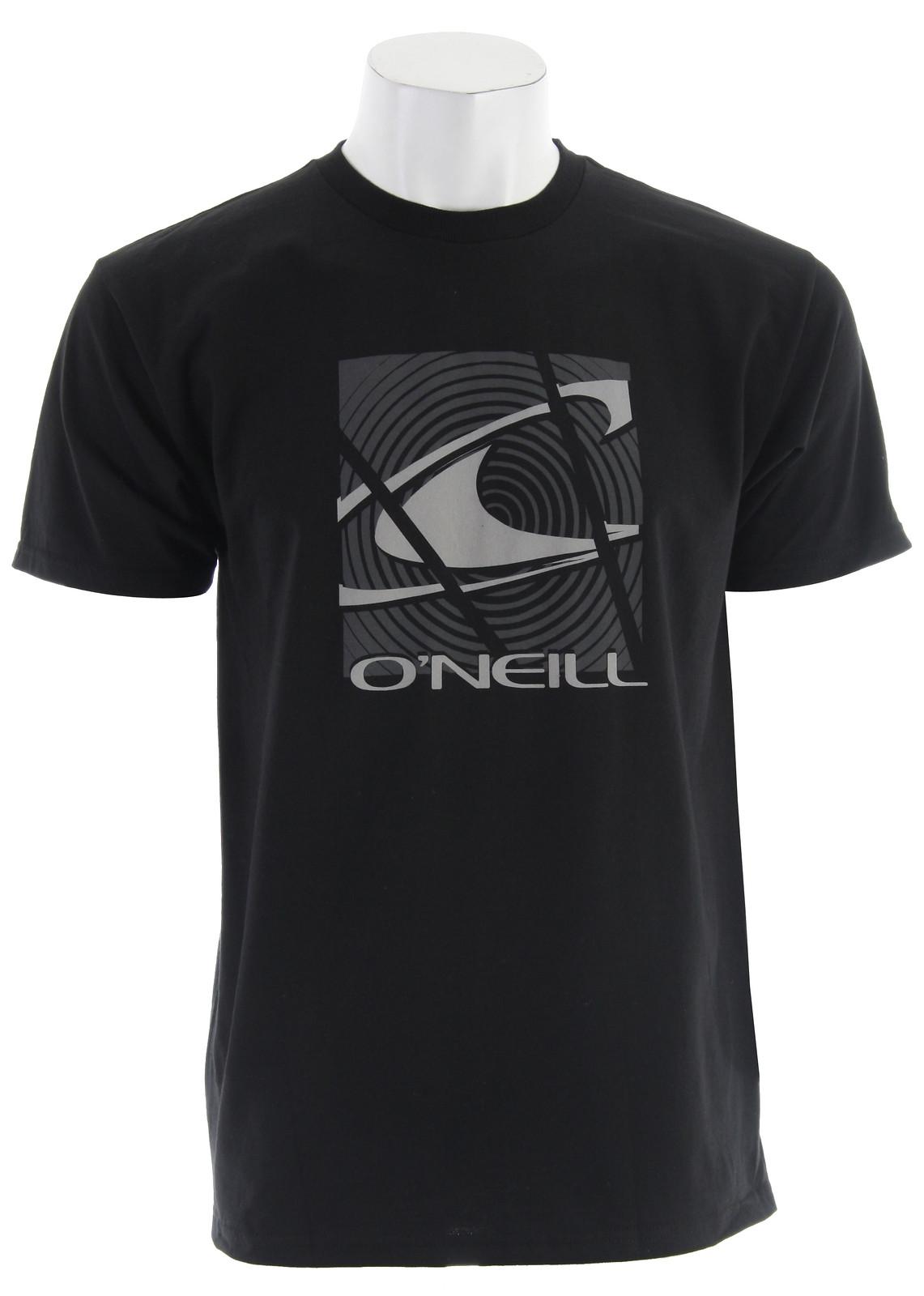 oneill-align-t-blk-11.jpg