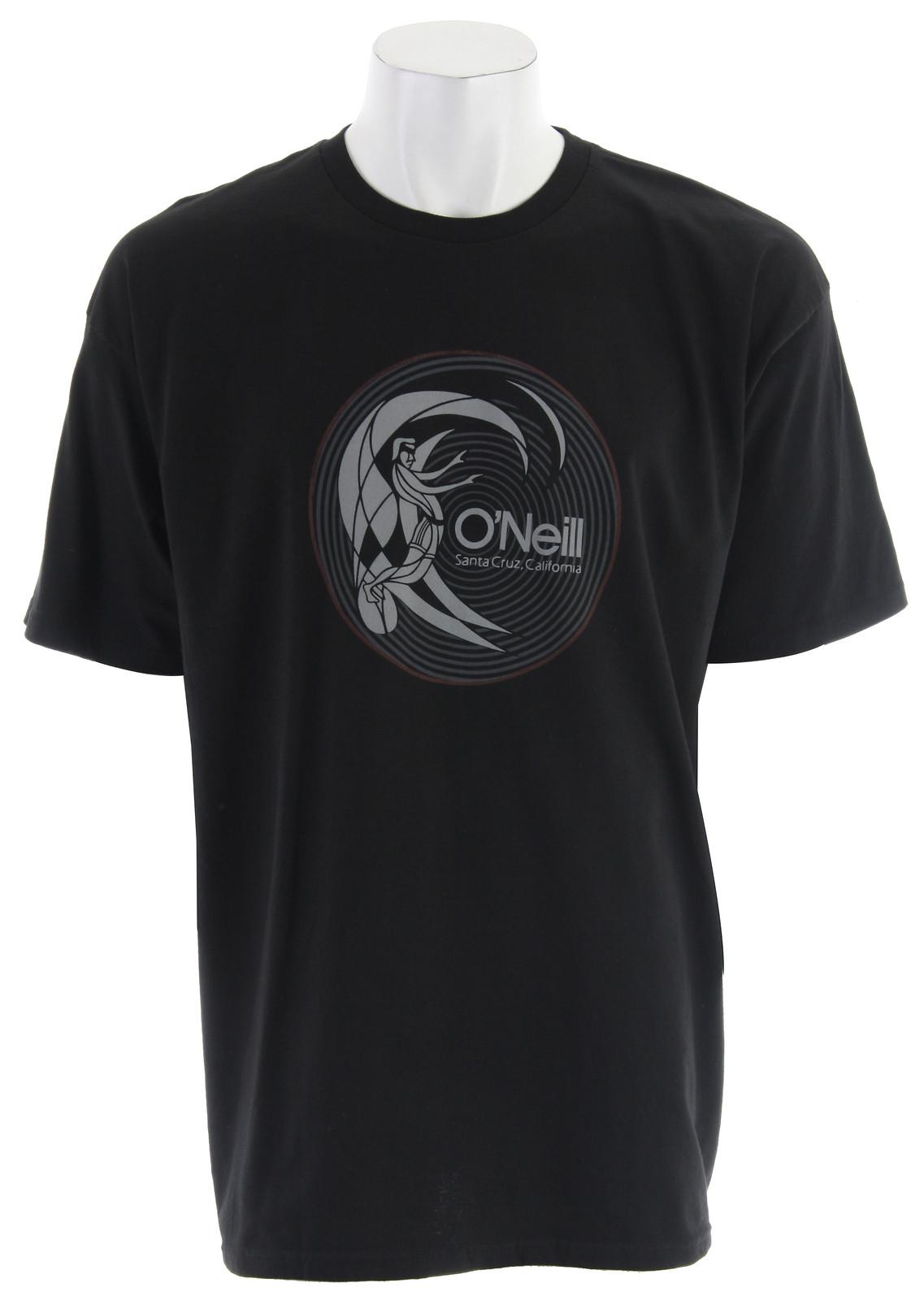 oneill-glare-t-blk-11.jpg
