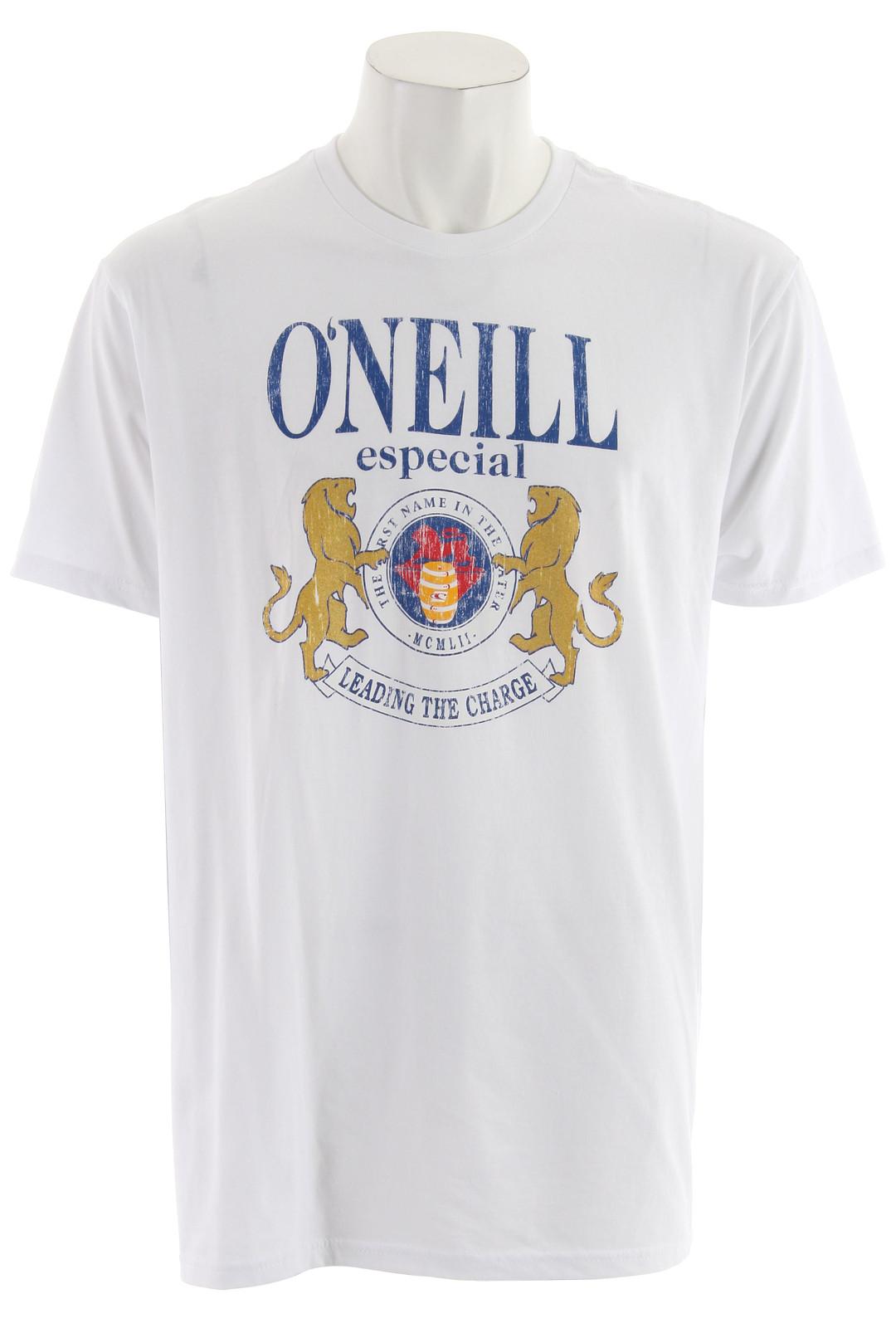 oneill-cinco-t-wht-11.jpg