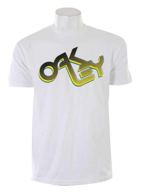 oakley-retrofade-t-wht-10