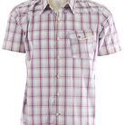 Oakley Braid Woven Shirt