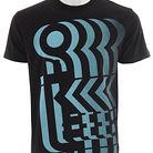 Oakley Repeat T-Shirt