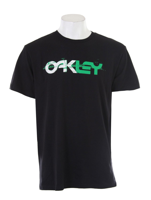 oakley-lowercase-t-blk-10