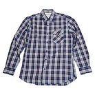 Troy Lee Designs Labor Shirt