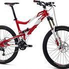 2012 Mongoose Teocali Expert Bike