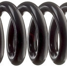 Roco Steel Coil Spring