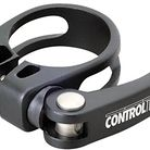 Controltech Control Alloy Seat Clamp