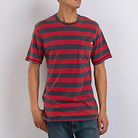 Vans Cowles Knit Shirt, Men