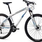 2012 Mongoose Meteore Comp 29 Bike