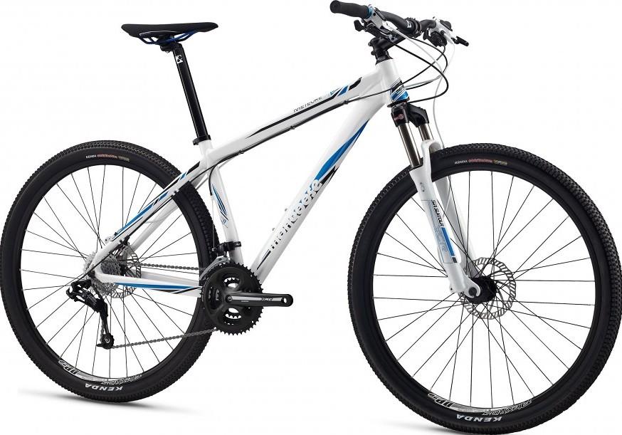 2012 Mongoose Meteore Comp 29'r Bike m_12_METCO_WHT_6
