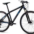 2012 Mongoose Meteore Expert 29 Bike