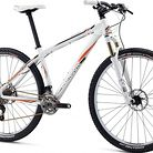 2012 Mongoose Meteore Elite 29 Bike