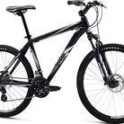 2012 Mongoose Switchback Expert Bike