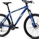 2012 Mongoose Tyax Comp Bike