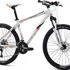 2012 Mongoose Tyax Expert Bike