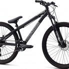 "2012 Mongoose Fireball 26"" Bike"