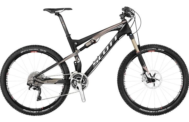 2012 scott spark premium bike reviews parisons specs Desert Mule 2012 scott spark premium bike discontinued