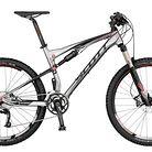 2012 Scott Spark 40 Bike