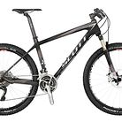 2012 Scott Scale Premium Bike