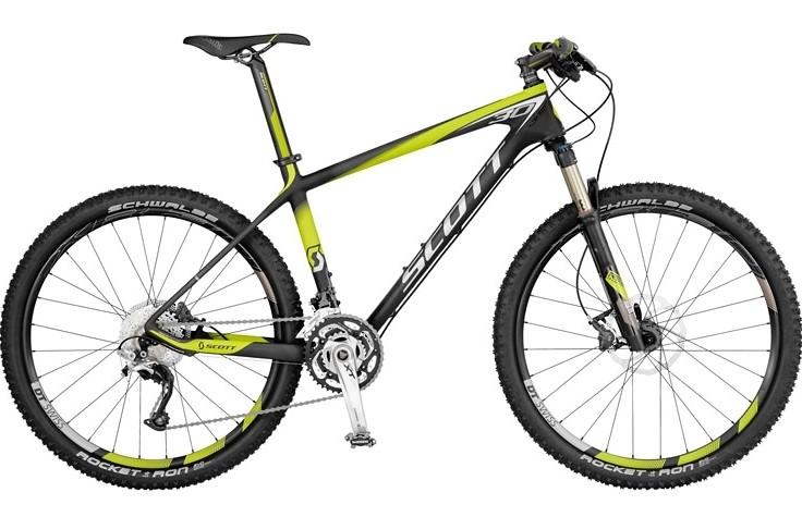 2012 Scott Scale 30 Bike Scott_Scale_30_2012