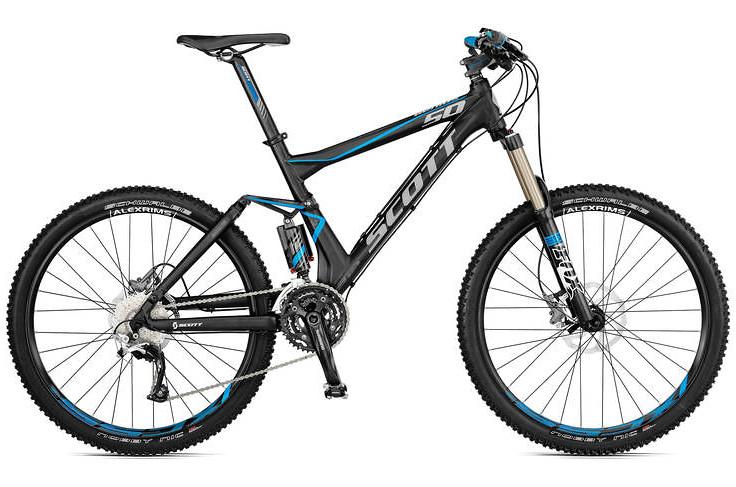 scott-genius-50-2012-mountain-bike