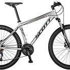 2012 Scott Aspect 40 Bike