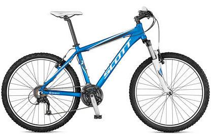 scott-aspect-50-2012-mountain-bike